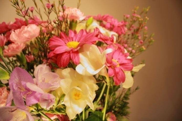spedizione fiori Perugia