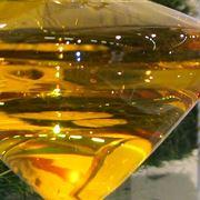 come preparare gli oli essenziali-9