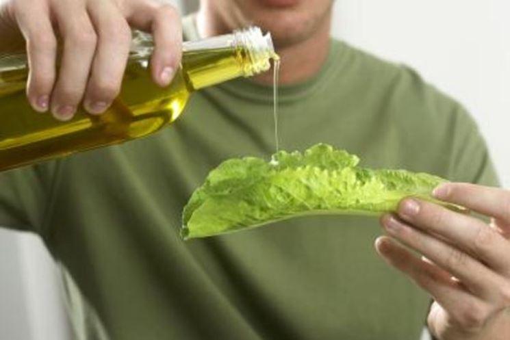 olio di neem-9