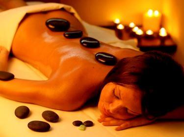 olio essenziale per relax-2
