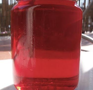 olio iperico-7
