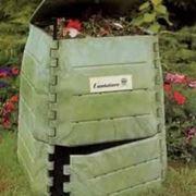 compostiera-5