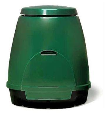 compostiera-7