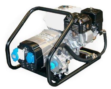 generatori di corrente-1