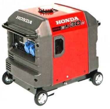 generatori di corrente-2