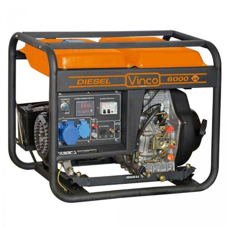 generatori di corrente-4