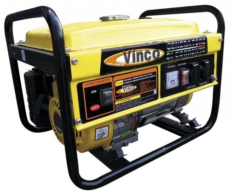 generatori di corrente-5