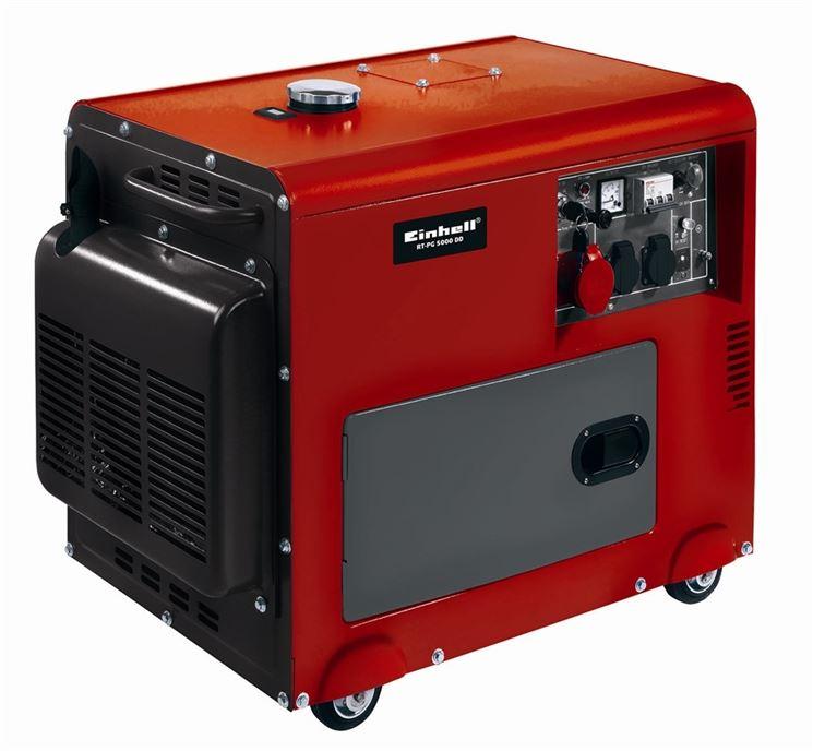 generatori di corrente-6