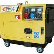 generatori di corrente-7