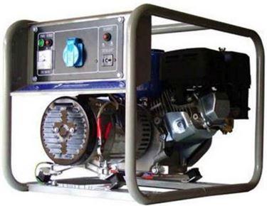 generatori di corrente-8