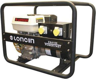 generatori di corrente-9
