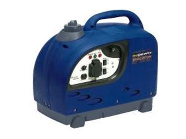 generatori di corrente