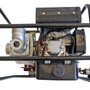 motopompe-4