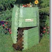 compostaggio a caldo