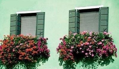 Fioriere da balcone caratteristiche - fioriere - fioriere da balcone-5