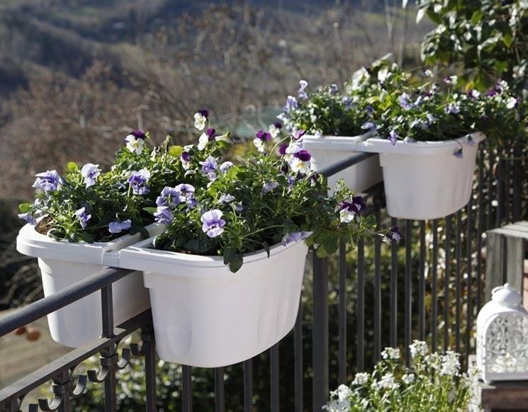 fioriere da balcone-6