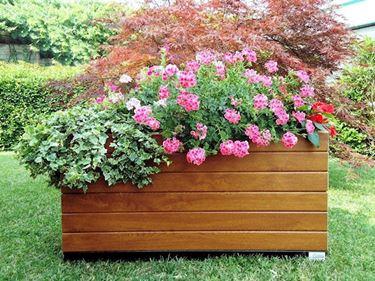 fioriere giardino-2