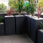 fioriere giardino-3