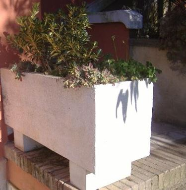 fioriere giardino-4