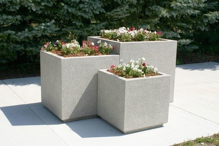 fioriere in cemento-4