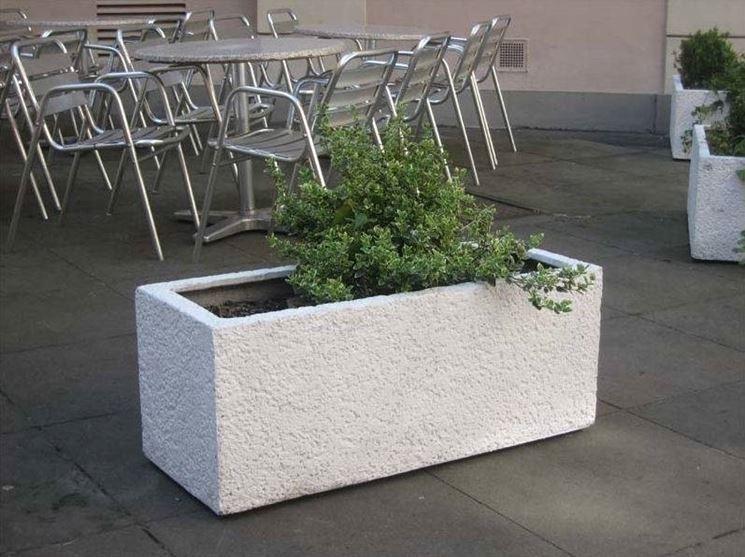 fioriere in cemento-5