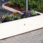 fioriere in cemento-7