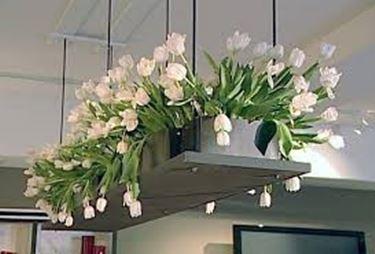 fioriere in legno-1
