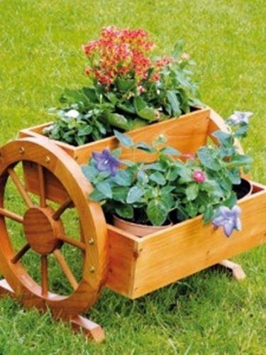 fioriere in legno-2