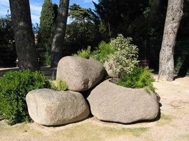 fioriere in pietra-3