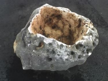 fioriere in pietra-4