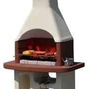 Barbecue-22