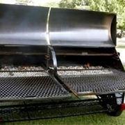 Barbecue-23