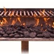Barbecue in muratura o portatile