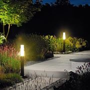 Illuminazione Giardino-24