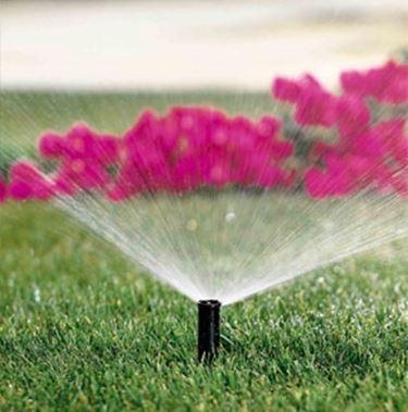 impianto irrigazione : Accessori per irrigazione
