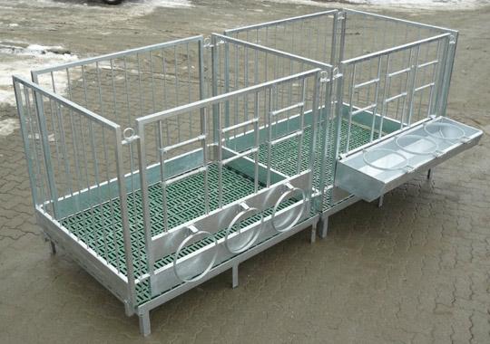 Pannelli Grigliati In Plastica Per Giardino.Grigliati In Pvc Per Giardino