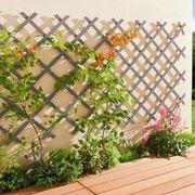 grigliati e frangivento giardino : Grigliati in ferro