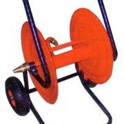 carrelli avvolgitubo-5