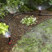 irrigatori a intermittenza-10