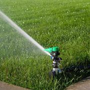 irrigatori a intermittenza-12