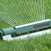 irrigatori oscillanti-14