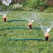 irrigatori oscillanti-16