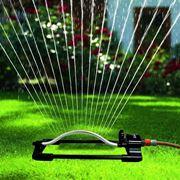 irrigatori oscillanti-19