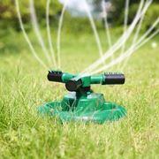 irrigatori rotanti-7