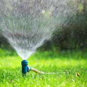 irrigatori statici-10