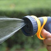 pistole irrigazione