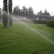 Accessori irrigazione-2