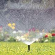 Accessori irrigazione-4
