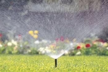 Accessori irrigazione online impianto irrigazione for Accessori irrigazione