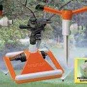 Accessori irrigazione-5